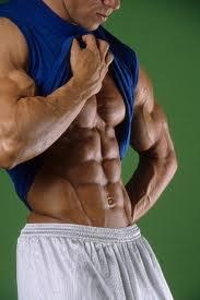 male-abs-goal-2