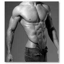male-abs-goal-3