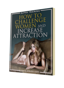 how-to-challenge-women-and-increase-attraction