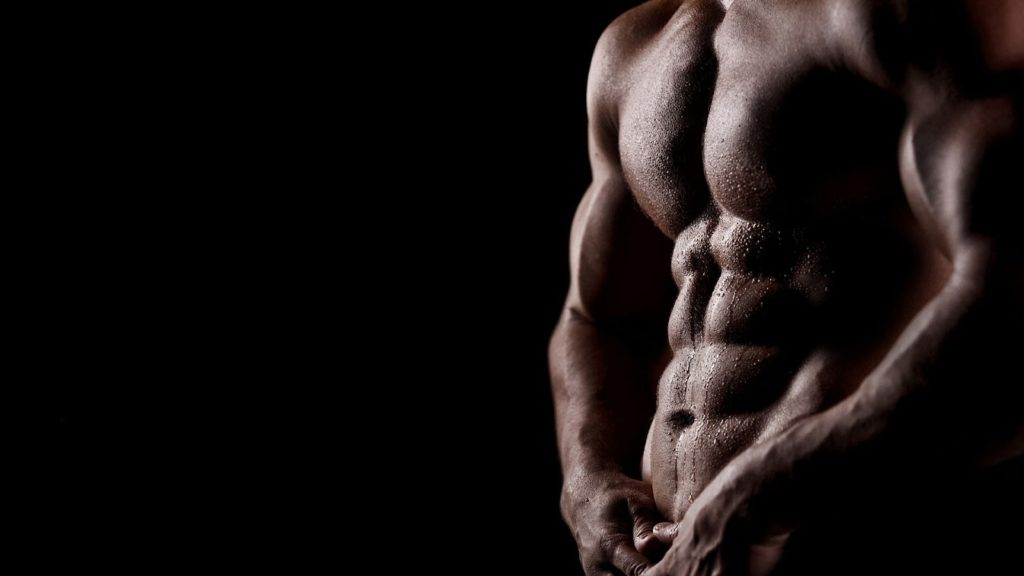 Testosterone, HGH, & IGF-1 Boosters – Natural Hormone